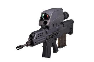 K-11 복합소총 .jpg
