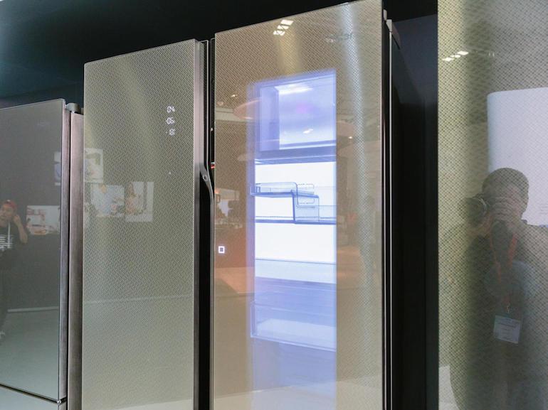2_2스마트냉장고.jpg