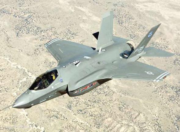20110222 F-35.JPG