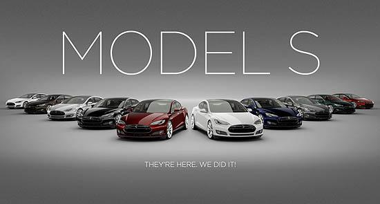 3_1모델s.jpg