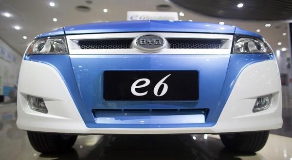 3_1BYD E6.jpg