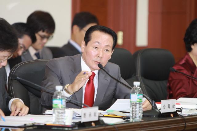 20110526 김학송.JPG