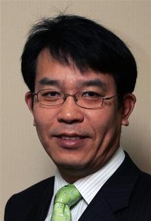 김종대.JPG