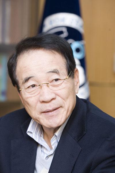 20110209 유삼남1.JPG