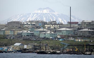 쿠나시리섬.jpg