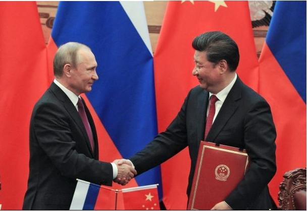 푸틴시진핑.jpg