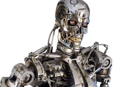 3_2로봇얼굴.jpg