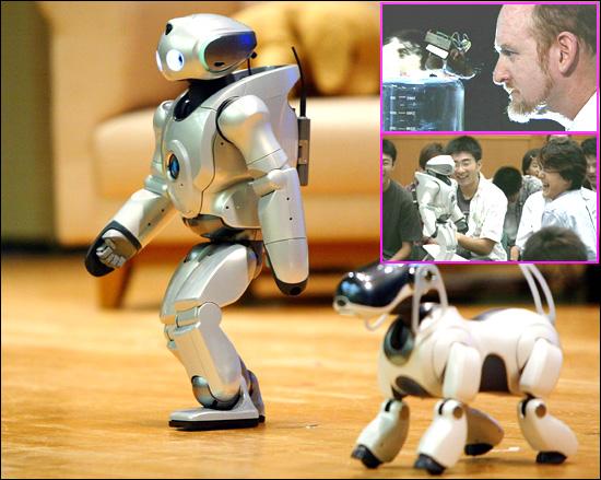 3_2인공지능로봇.jpg