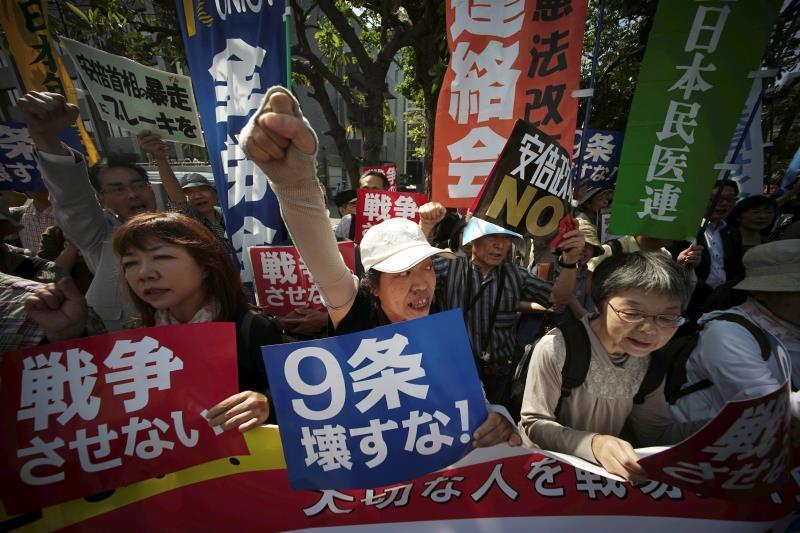 일본 시위.jpg