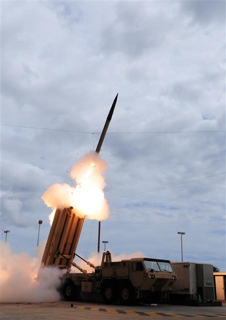 고고도 미사일.JPG