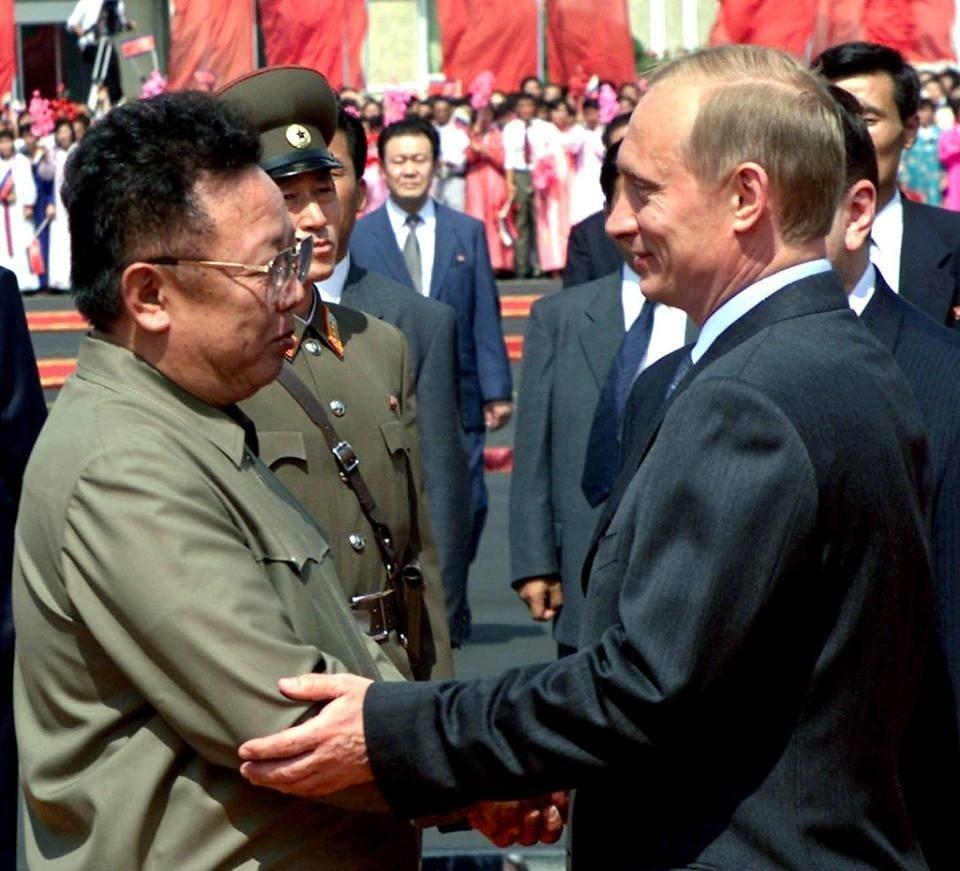 푸틴-김정일.jpg