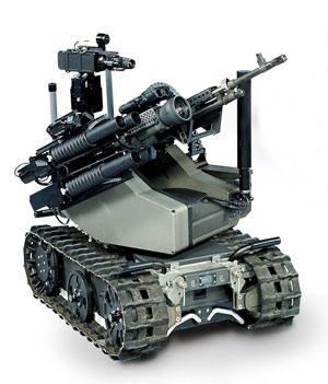 maars 전투로봇.jpg