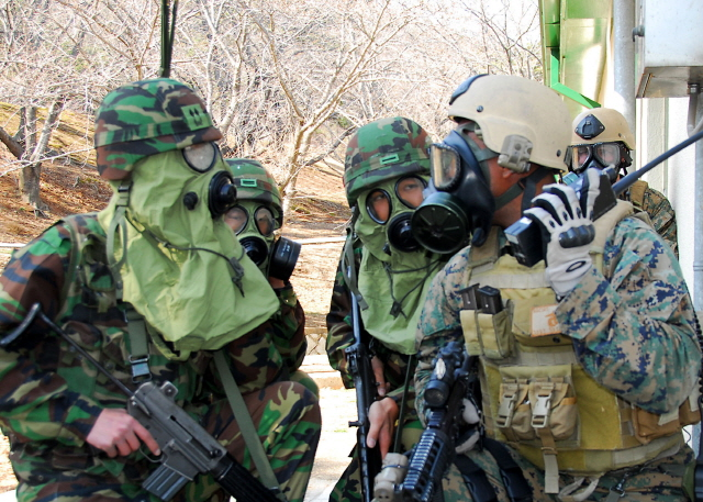 20110624 합동훈련중인 한미군.jpg