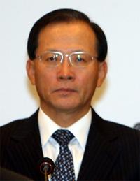 20111206_04.JPG