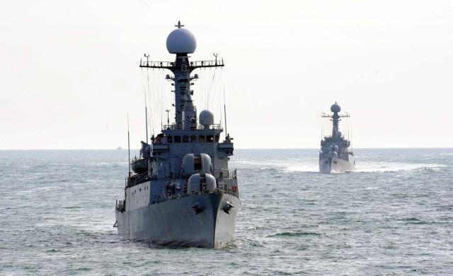 20110425 해군모.jpg
