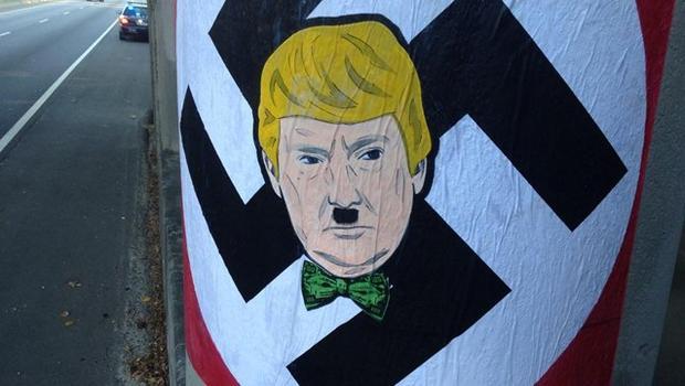트럼프 히틀러.jpg
