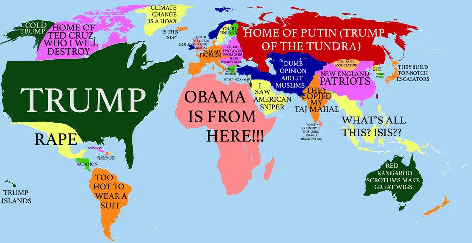 트럼프의세계.jpg