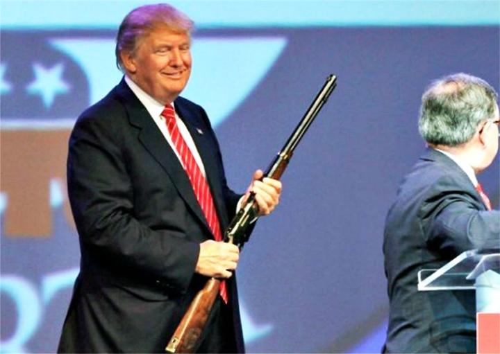 트럼프총기.jpg