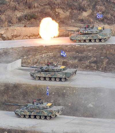 20110215 동계훈련.jpg