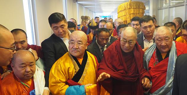 달라이 라마.jpg