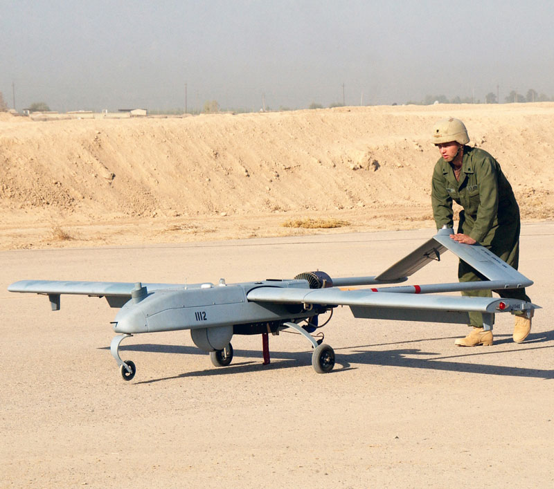 rq-7 shadow200.jpg