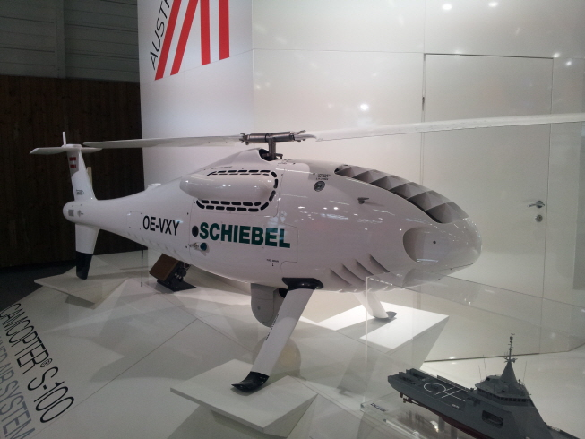 shiebel - camcopter s-100.jpg