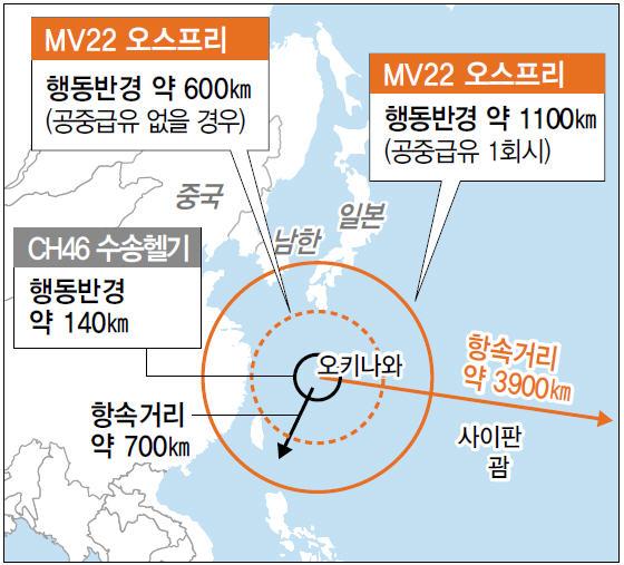 mv22-1.jpg