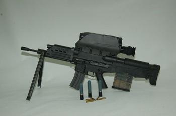 800px-rifle_xk11_rlftn7388.jpg