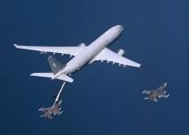 보잉의 KC-46과 에어버스의 A330 MRTT 누구 손을 들어줄 것인가?