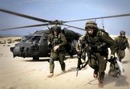 이스라엘 정치판을 뒤흔들고 있는 병역법 논란