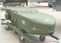핵과 대량살상무기 대응의 '맞춤형 억제전략' -타우러스