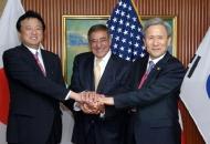 한-일 군사정보협정, 국무회의서 몰래 의결