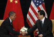국제지형 새판짜기…한반도는 '가시방석'