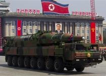 [논쟁] 북 로켓발사 실패 뒤 '북핵 해법'은?