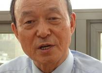 한국은 현상유지와 현상변경이라는 상반된 두 목표를 동시에 해결해야