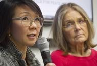 12개국 여성평화운동가 30명 비무장지대 건너겠다