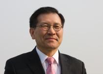 북한의 개성공단 불만과 남한 정부의 선택