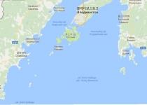 기획 푸틴의 동방외교와 극동개발의 국제정치 3