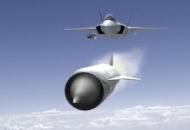 한국 차세대전투기 F-35 '도깨비' 도입하나