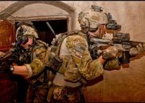민간이 제안한 조준기와 방탄조끼, 군 장비에 새로운 시각 제시