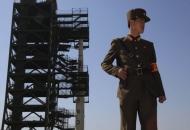 심층분석 동아시아 분단국가와 그 군대들 (하)