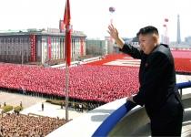베일에 싸인 북한의 제4군 전략군