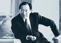 대북 사업 북방 자원개발 유지 받들 기업들 사라질 위기