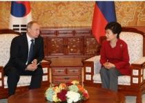 미일 대 중러의 견제와 협력구도 속 결단 요구받는 한국외교