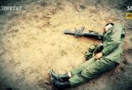 군의 수사결과, 지난 30년간 단 한 건도 바뀌지 않아