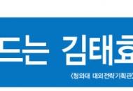 외교안보 현안 흔드는 김태효의 힘