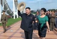 '북한 보도' 일본' 카더라' 기사 베끼고 오보에 '나 몰라라'