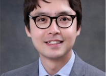 전환의 시간과 한국외교