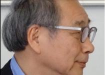 샌프란시스코조약 체제와 일본 외교