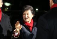 박근혜 정부의 안보딜레마